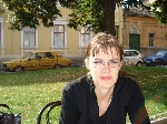 http://laurapoanta.ro/Poze/carti/12sept_009.jpg
