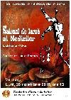 http://laurapoanta.ro/Poze/carti/Afis_Salon_2016_mc.jpg