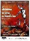 http://laurapoanta.ro/Poze/carti/Afis_Salon_2017.jpg