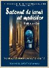 http://laurapoanta.ro/Poze/carti/Afis_Salon_medici_2015.jpg