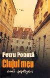 http://laurapoanta.ro/Poze/carti/Clujul_meu-anii_saptezeci_Petru_Poanta.jpg