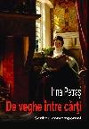 y Coperta irina Petraș De veghe _ http://laurapoanta.ro/Poze/carti/Coperta_Irina_Petras_De_veghe.jpg