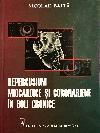 http://laurapoanta.ro/Poze/carti/Coperta_Nicolae_balta.jpg