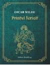 Oscar Wilde Printul fericit 2015 _ http://laurapoanta.ro/Poze/carti/Coperta_Oscar_Wilde.jpg
