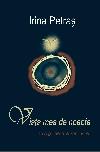 http://laurapoanta.ro/Poze/carti/Coperta_Viata_mea_de_noapte_mc.jpg