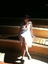 http://laurapoanta.ro/Poze/carti/IMG_0326.jpg