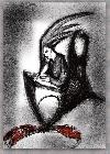 http://laurapoanta.ro/Poze/carti/IMG_0934_resize.jpeg