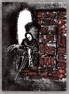 Viața printre cărți 8 _ http://laurapoanta.ro/Poze/carti/IMG_0944_resize.jpeg