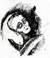 Ilustratie_Pirandello_4 _ http://laurapoanta.ro/Poze/carti/Ilustratie_Pirandello_4.jpg