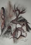 Ilustraţie la Alexandru jurcan _ http://laurapoanta.ro/Poze/carti/Ilustratie__Jurcan_1.jpg
