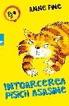 http://laurapoanta.ro/Poze/carti/Intoarcerea_pisicii_asasine_cop_I.jpg