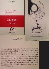 Ilustraţie la Philippe Jones şi textul din cartea lui _ http://laurapoanta.ro/Poze/carti/Jones_laura_de_postat.jpg