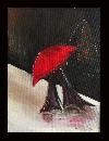 oraşu-n care plouă _ http://laurapoanta.ro/Poze/carti/Laura_Poantă_Orasu-n_care_plouă.JPG