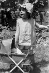 http://laurapoanta.ro/Poze/carti/Laura_Poanta_in_1973.jpg