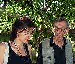 http://laurapoanta.ro/Poze/carti/Laura_si_petre_2006_mc.jpg