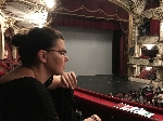La teatru 2017 _ http://laurapoanta.ro/Poze/carti/Laura_teatru_2017_mcjpg.jpg