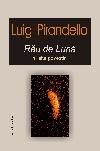 Luigi Pirandello _ http://laurapoanta.ro/Poze/carti/Luigi_Pirandello.jpg
