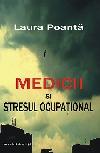 http://laurapoanta.ro/Poze/carti/Medicii_si_stresul_ocupational.jpg