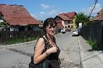 http://laurapoanta.ro/Poze/carti/P1030723.JPG