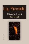 vv  Coperta Pirandello _ http://laurapoanta.ro/Poze/carti/PIRANDELLO_coperta.jpg