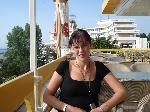 http://laurapoanta.ro/Poze/carti/Picture_003.jpg