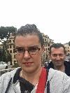 http://laurapoanta.ro/Poze/carti/Roma_2018_2.jpg