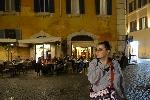 http://laurapoanta.ro/Poze/carti/Roma_2018_3.jpg