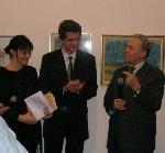 http://laurapoanta.ro/Poze/carti/Salonul_medicilor_cu_profesorii_Ciuce_si_Dumitrascu.jpg