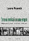 vv Coperta Termeni... _ http://laurapoanta.ro/Poze/carti/Termeni_medicali_cu_nume_propriu.jpg