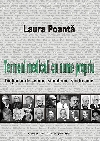 http://laurapoanta.ro/Poze/carti/Termeni_medicali_cu_nume_propriu.jpg