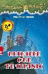Mary Pope Osborne 3 _ http://laurapoanta.ro/Poze/carti/Ultimele-ore-pe-Titanic-I.jpg