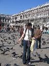http://laurapoanta.ro/Poze/carti/Venetia.JPG