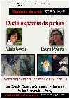 http://laurapoanta.ro/Poze/carti/Vernisaj_Laura_Poanta_si_Adela_Gocan_mc.jpg