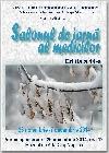 http://laurapoanta.ro/Poze/carti/afis_salon_de_iarna_2014_var_2_mc.jpg