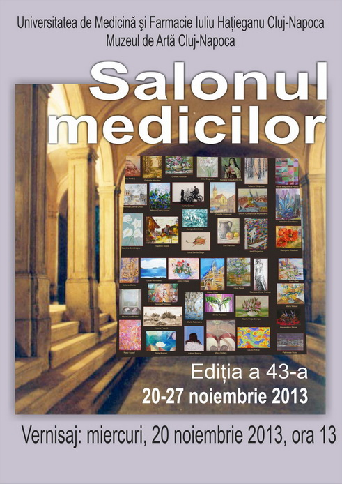 http://laurapoanta.ro/Poze/carti/afis_salon_medici_2013.jpg