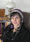 copilarire _ http://laurapoanta.ro/Poze/carti/copilarire.jpg