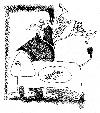 Ilustraţie la Philippe Jones proze 2 _ http://laurapoanta.ro/Poze/carti/desen_55.jpg