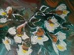 - flori albe în iarbă - _ http://laurapoanta.ro/Poze/carti/flori_albe_cu__2012.JPG
