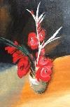 http://laurapoanta.ro/Poze/carti/gladiole_1.JPG