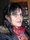 http://laurapoanta.ro/Poze/carti/iarna_2004.jpg