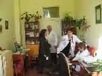 http://laurapoanta.ro/Poze/carti/in_cabinet_Medicala_2.jpg
