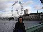 http://laurapoanta.ro/Poze/carti/la_Londra_2.jpg