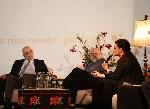 La conferinţa Medici pentru tine _ http://laurapoanta.ro/Poze/carti/la_la_conf_mc.JPG