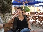 http://laurapoanta.ro/Poze/carti/la_o_tigara_la_Agnita.jpg