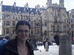 Laura Poantă - Londra, mai 2013 _ http://laurapoanta.ro/Poze/carti/laura_londra_mai_2013.jpg