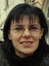 http://laurapoanta.ro/Poze/carti/laura_poanta_3.jpg