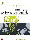 http://laurapoanta.ro/Poze/carti/manual_scriere_academica_Graff.jpg