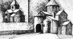http://laurapoanta.ro/Poze/carti/medievala_3.jpg