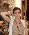 http://laurapoanta.ro/Poze/carti/napoca_15.jpg