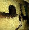 - om singur _ http://laurapoanta.ro/Poze/carti/om_singur.jpg